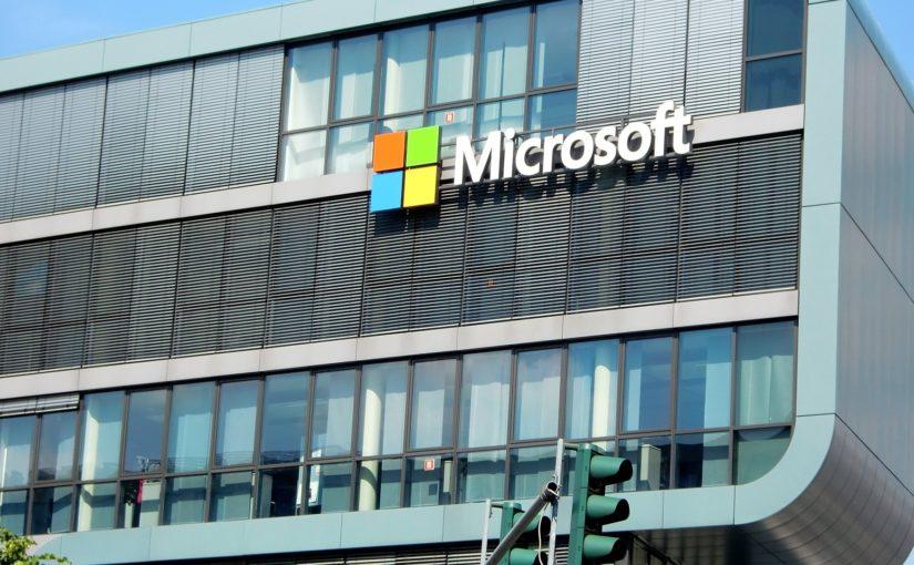 17 Tipps für Microsoft Windows Anwender