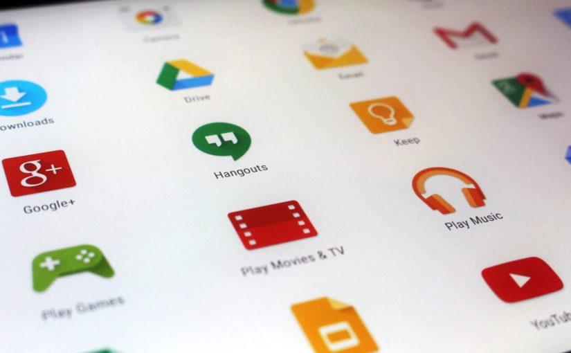 Motorola One: Google- und Motorola-APKs entfernen