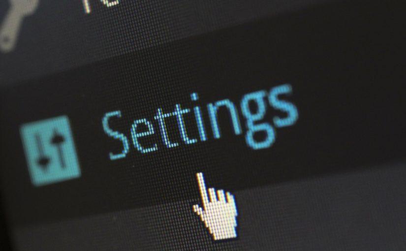 20⁺ nützliche Windows-Programme für viele Einsatzbereiche