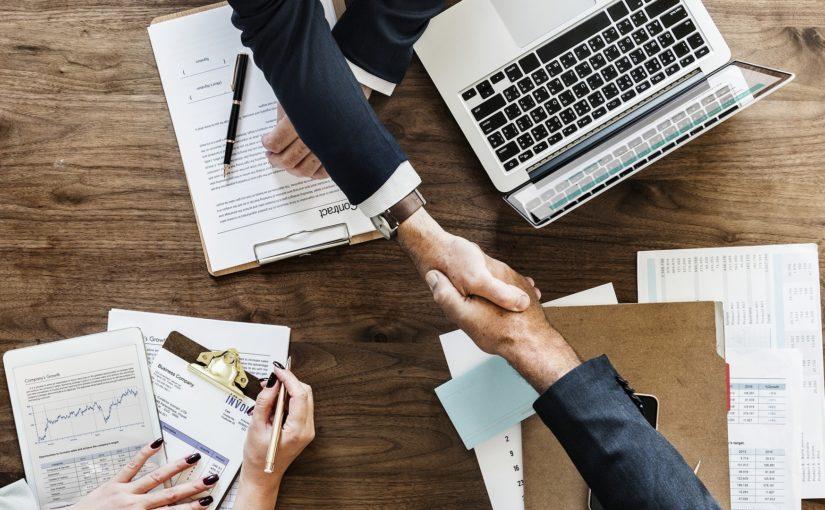 12 kostenlose Beratungsgespräche für Gründer, Unternehmer, Geschäftsleiter
