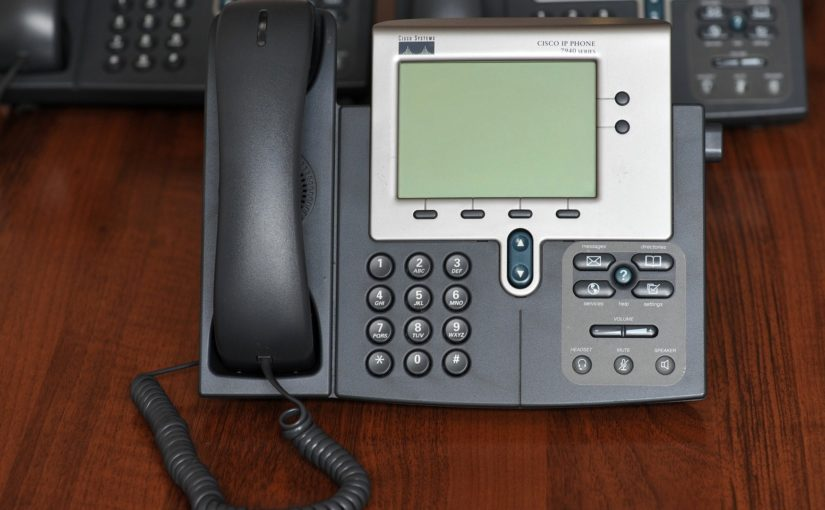 Deutsche VoIP-Anbieter im Vergleich