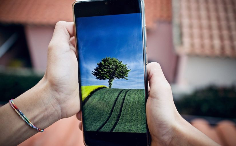 Alle Anbieter für mobiles Internet in Schweden